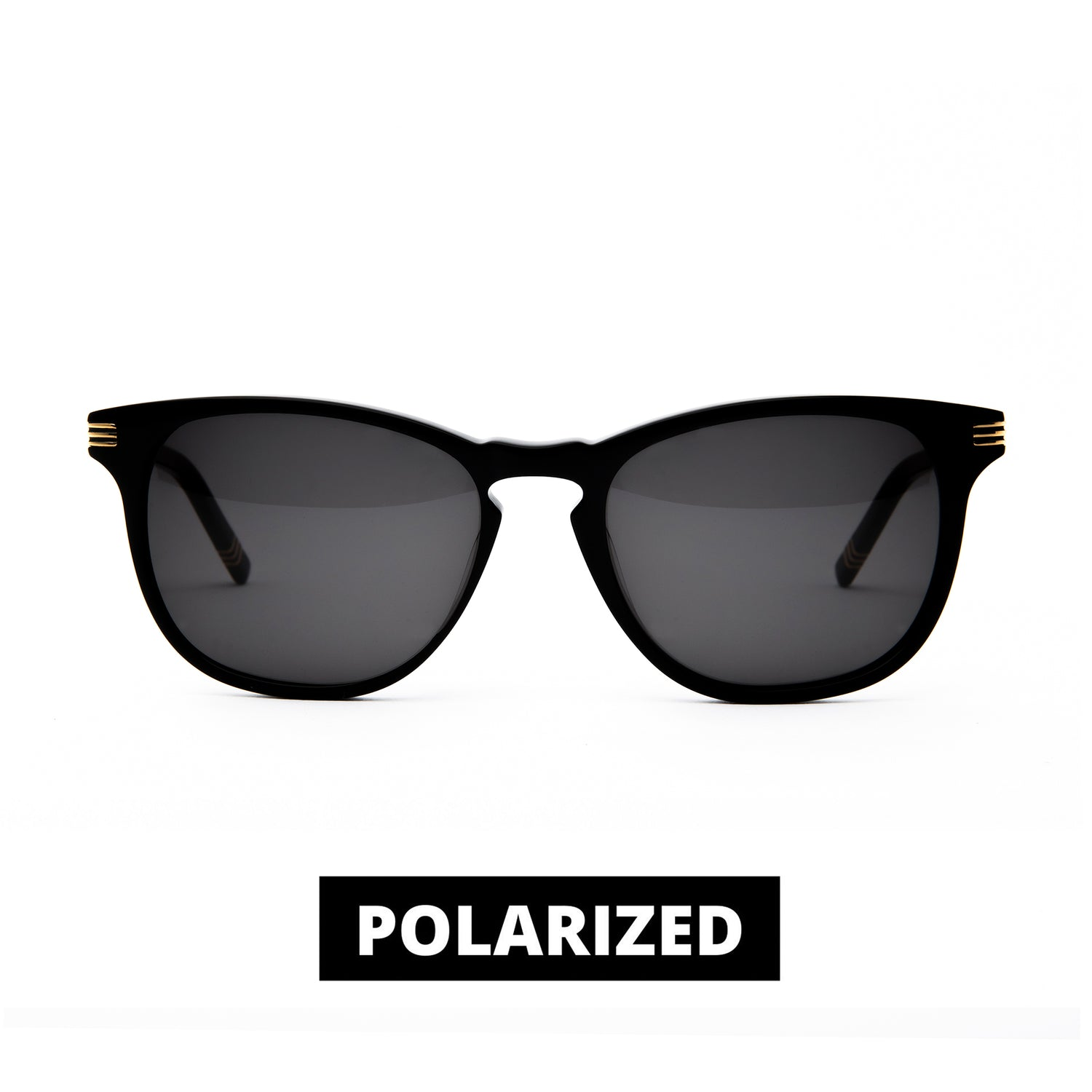 black-with-blackout-polarized-lenses