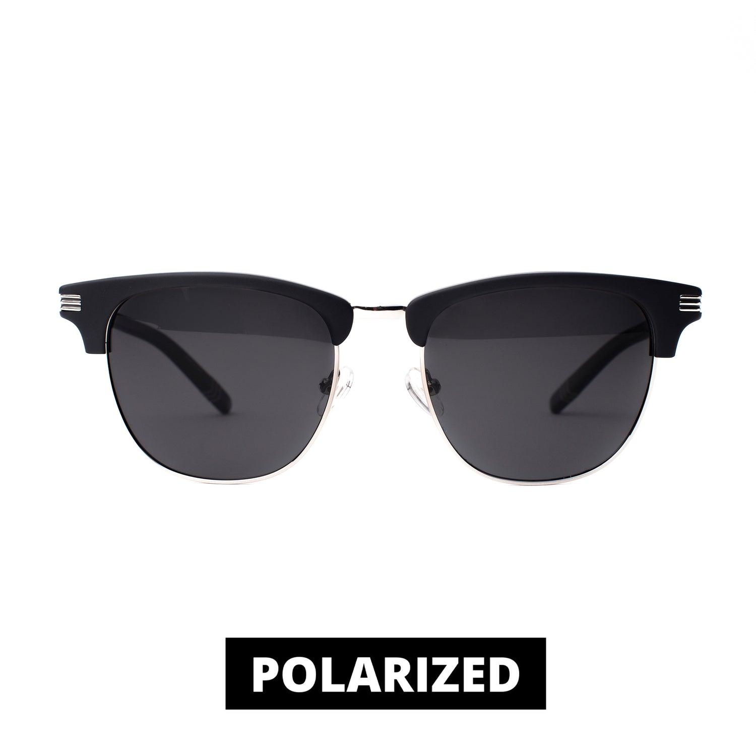 matte-black-silver-with-polarized-lenses