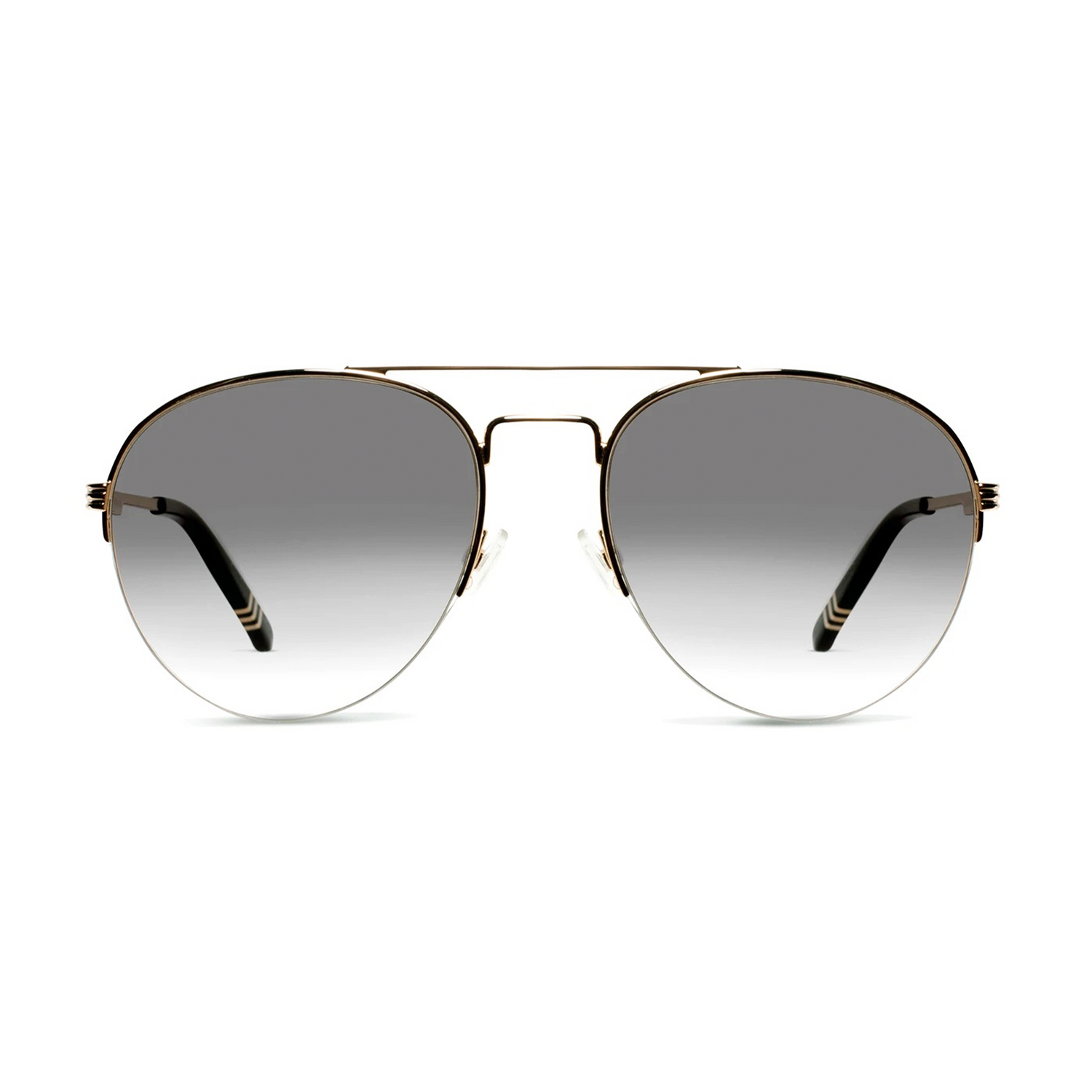 gold-black-with-gradient-lenses