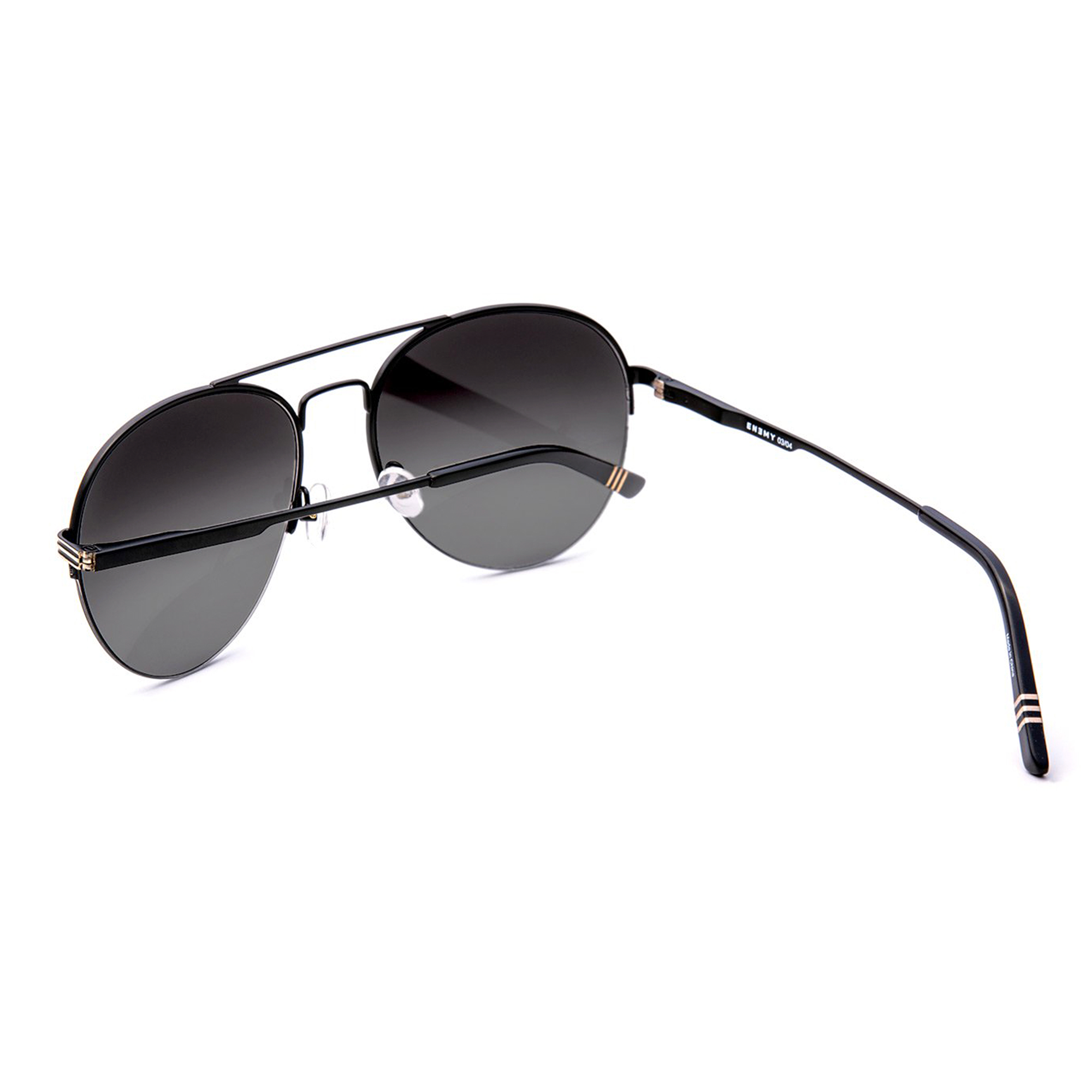 matte-black-black-with-gradient-lenses