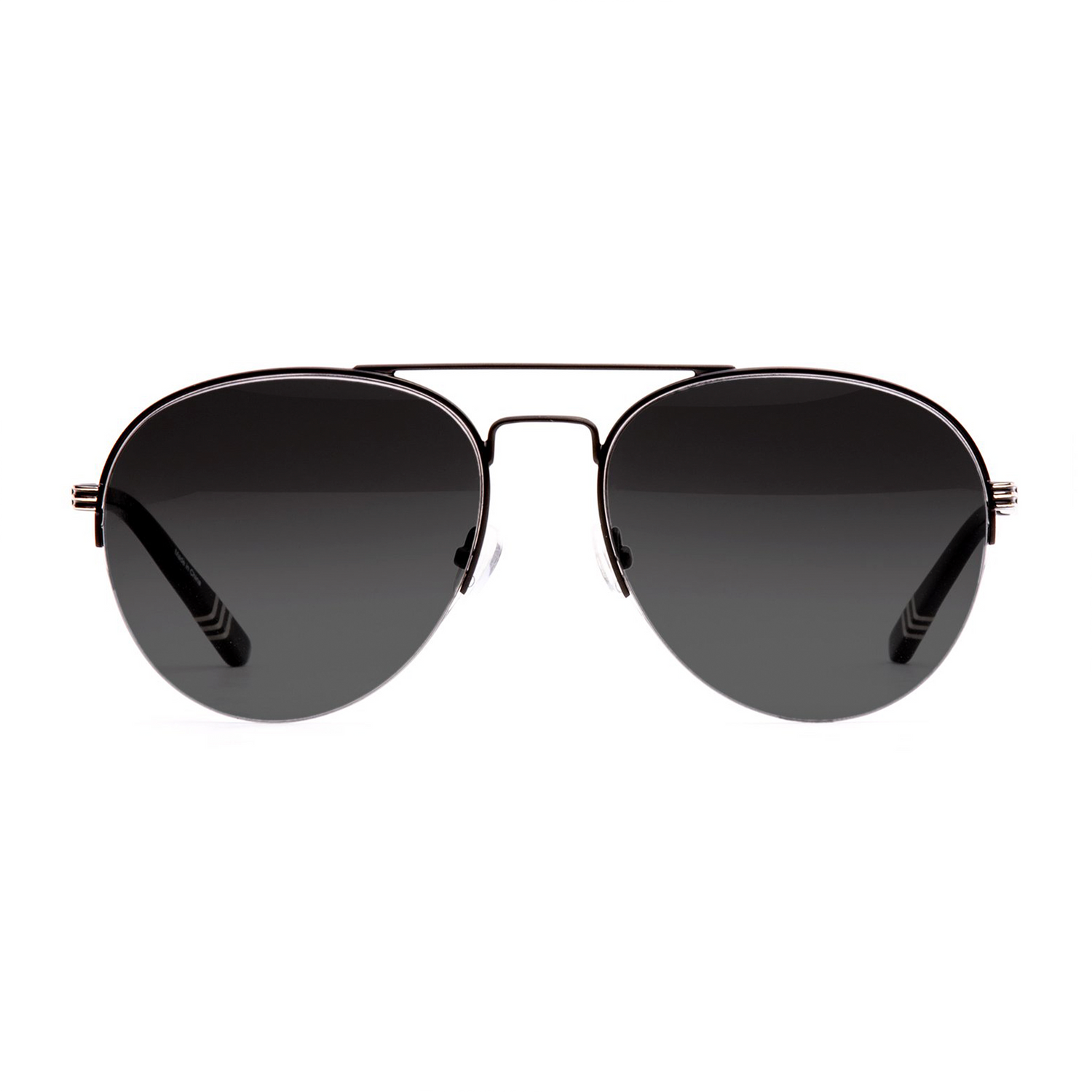 black-frames-with-black-gradient-lenses-and-matte-black-acetate-temple-tips
