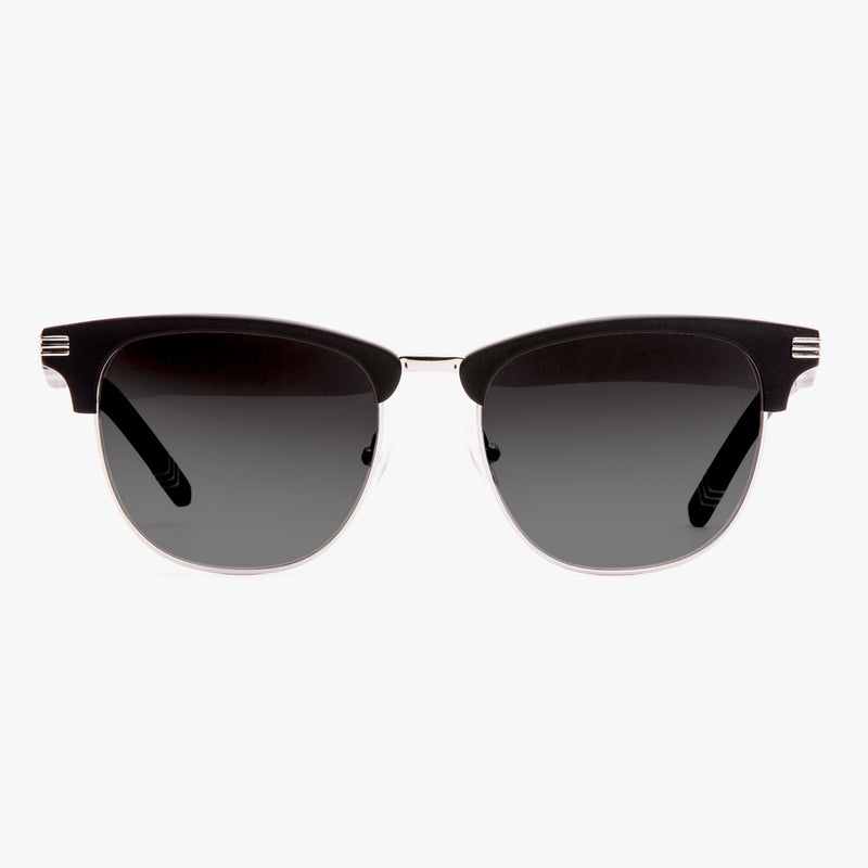 Enemy 02 - Matte Black | Product | Hover