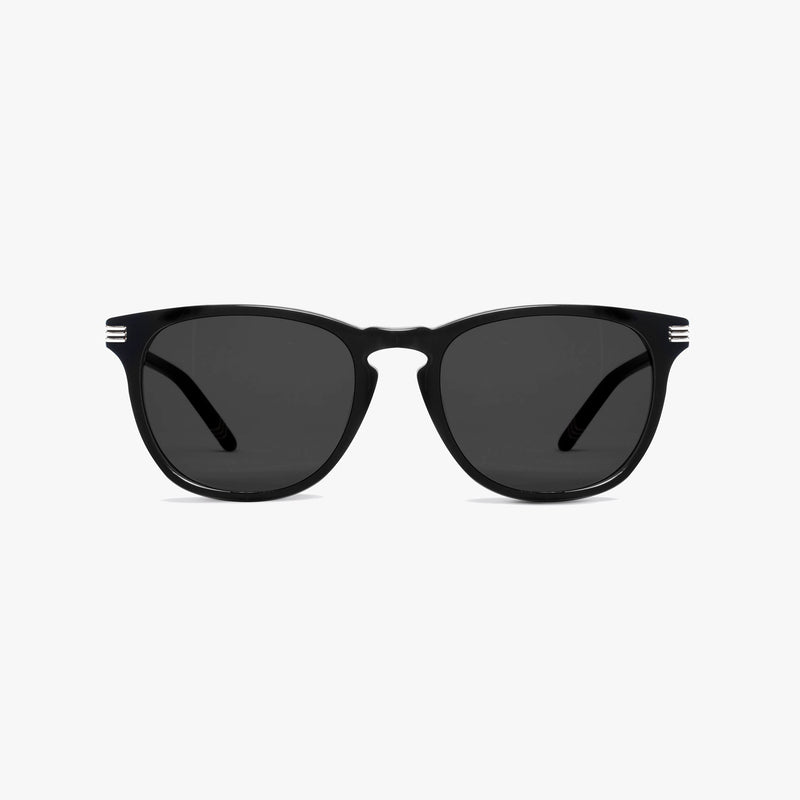 Enemy 01 - Matte Black | Product | Hover