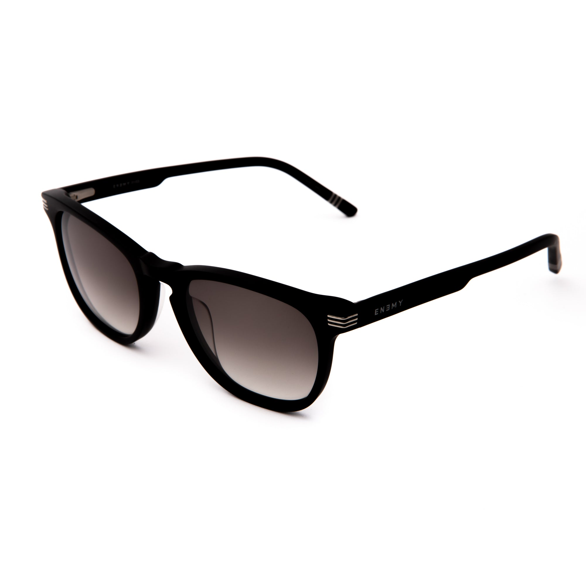 matte-black-silver-with-gradient-lenses