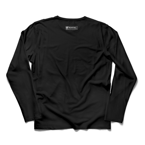 Now 40% OFF! Pro-Sciutto & Pro-Secco & Pro-Choice Long-sleeve Tee