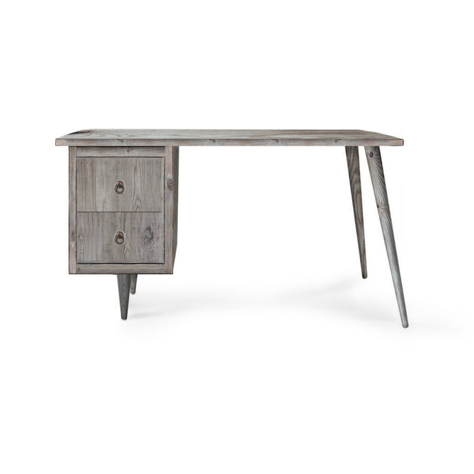 Robertson Reclaimed Wood Desk