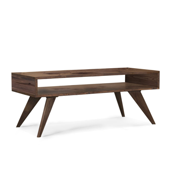 Kelly Reclaimed Wood Coffee table