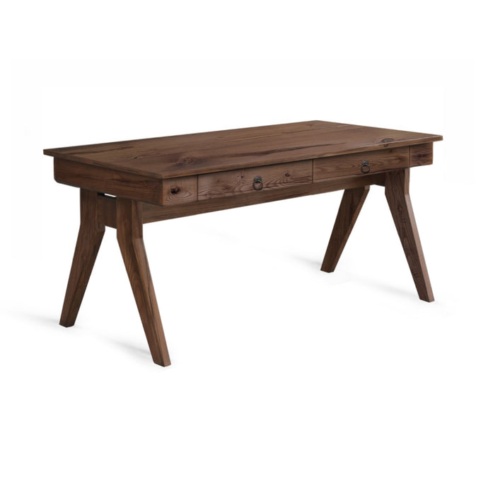 Adam Reclaimed Wood Desk