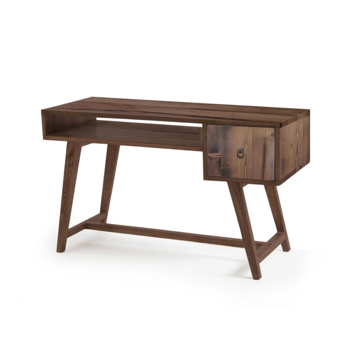Madeline Reclaimed Wood Desk