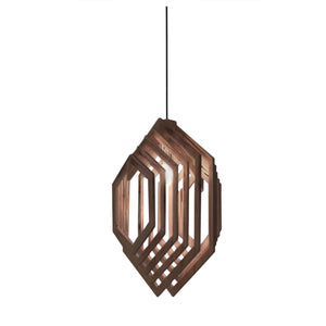 Armel Single Light Pendant