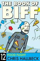 The Book of Biff Ebooks