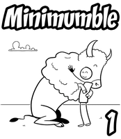 Minimumble Ebooks