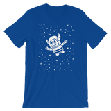 Pebble Among the Stars T-Shirt