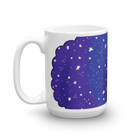 Pebble Dreams Mug