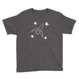Wren's Rocket Youth T-Shirt