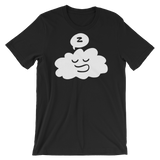 Sleepy Cloud Shirt