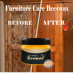 Wood Seasoning Beewax