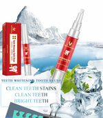 TEETH WHITENING PEN (BUY 2 GET 1 FREE)