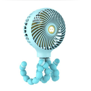 CoolBaby - Portable Fan