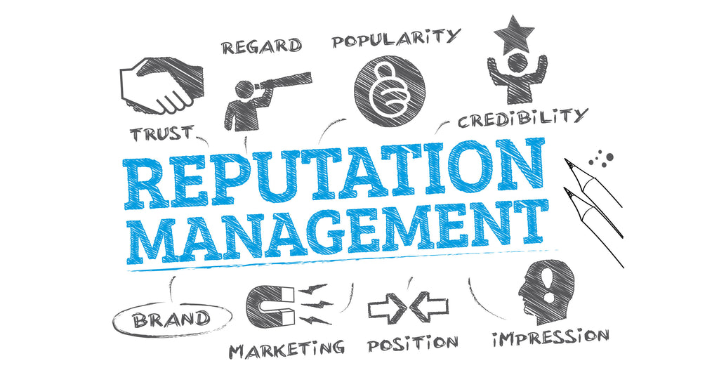reputation management online