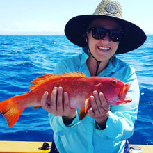 Load image into Gallery viewer, Private Charter Reef Fishing - Reefinity Adventures