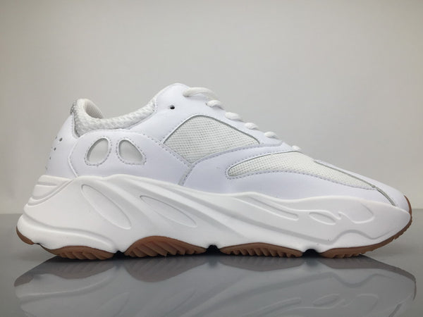 various colors 30b2f 17910 Yeezy 500 Cream Boost By Kanye West | Sahara Street Store