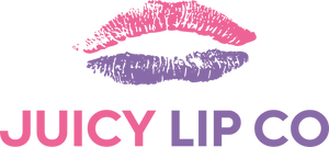 Juicy Lip Co