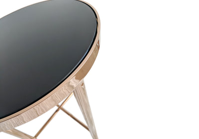 Cara Side Table