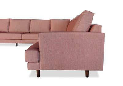 Domain gallery Palma Sofa