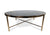 Cara Coffee Table