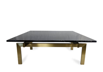 Portofino Coffee Table