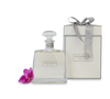 Amber Orchid 700ml Diffuser | Domain Gallery