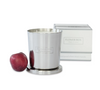 Blood Plum & Leather 1 Kg Candle | Domain Gallery