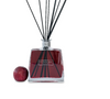Blood Plum and Leather Diffuser 700ml