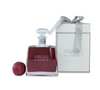 blood plum and leather 700ml Diffuser | Domain Gallery