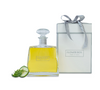 Cucumber and Wild Basil 700ml Diffuser | Domain Gallery