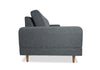 Domain Gallery-cintra-chaise lounge