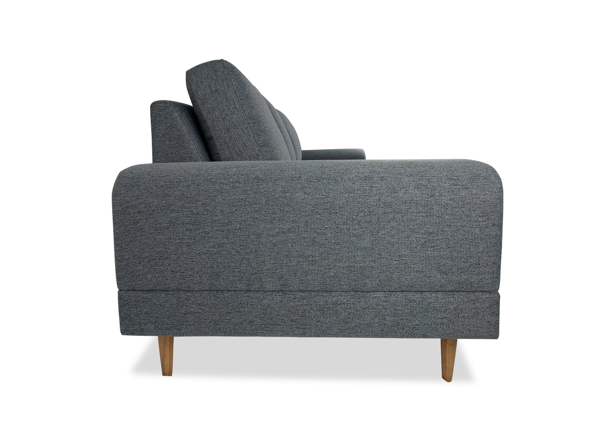 Groovy Cintra Chaise Lounge Handcrafted In Perth Domain Gallery Pabps2019 Chair Design Images Pabps2019Com