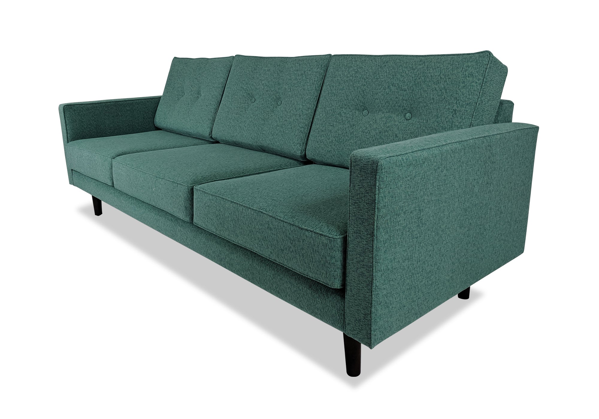 Strange Royston Sofa Locally Made In Perth Domain Gallery Caraccident5 Cool Chair Designs And Ideas Caraccident5Info