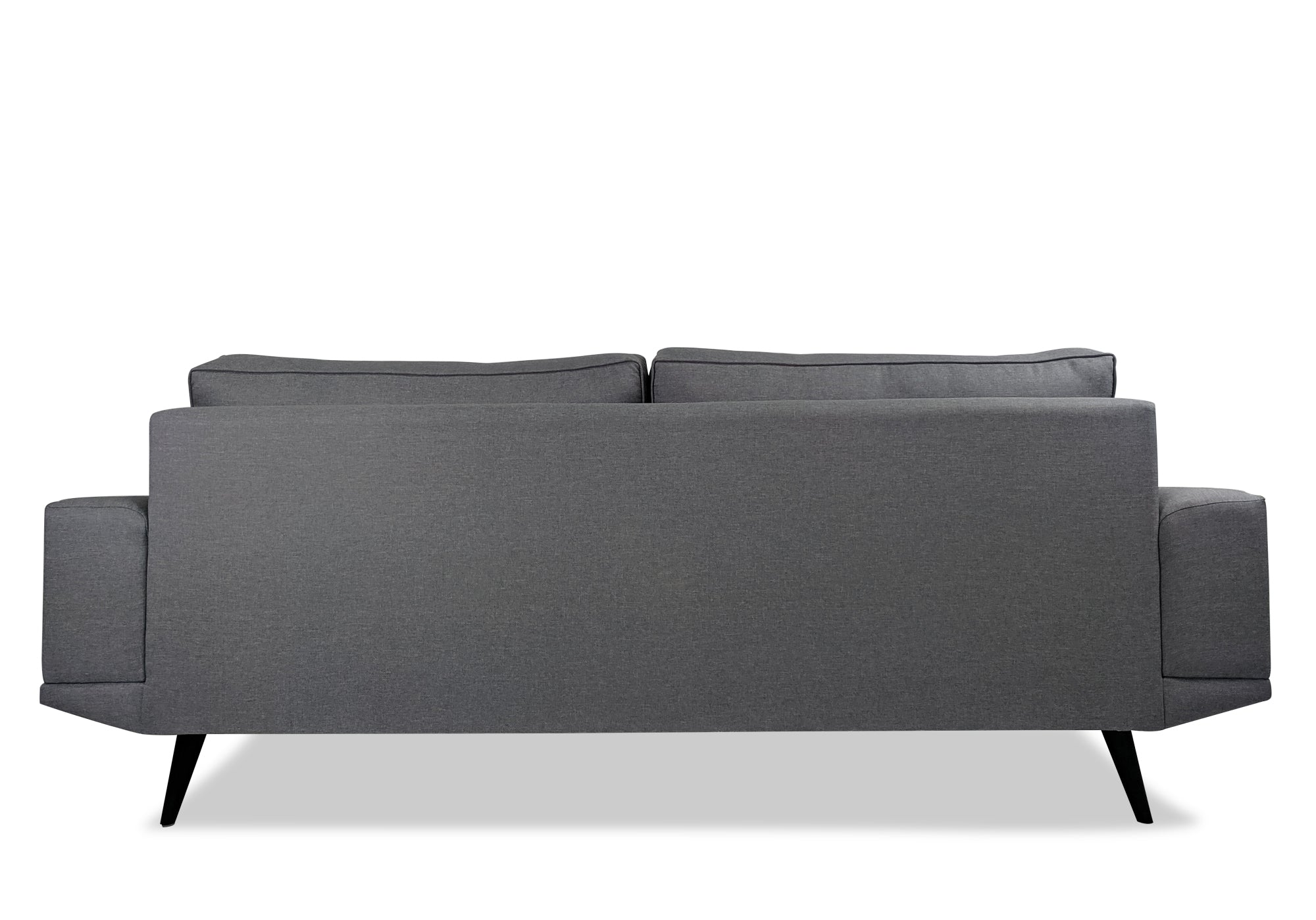 Swell Lyndon 2 75 Seater Sofa Handcrafted In Perth Domain Caraccident5 Cool Chair Designs And Ideas Caraccident5Info