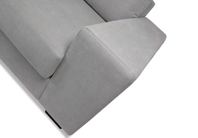 Manhattan Sofa- Locally made in WA