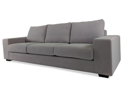Manhattan Upholstered Sofa