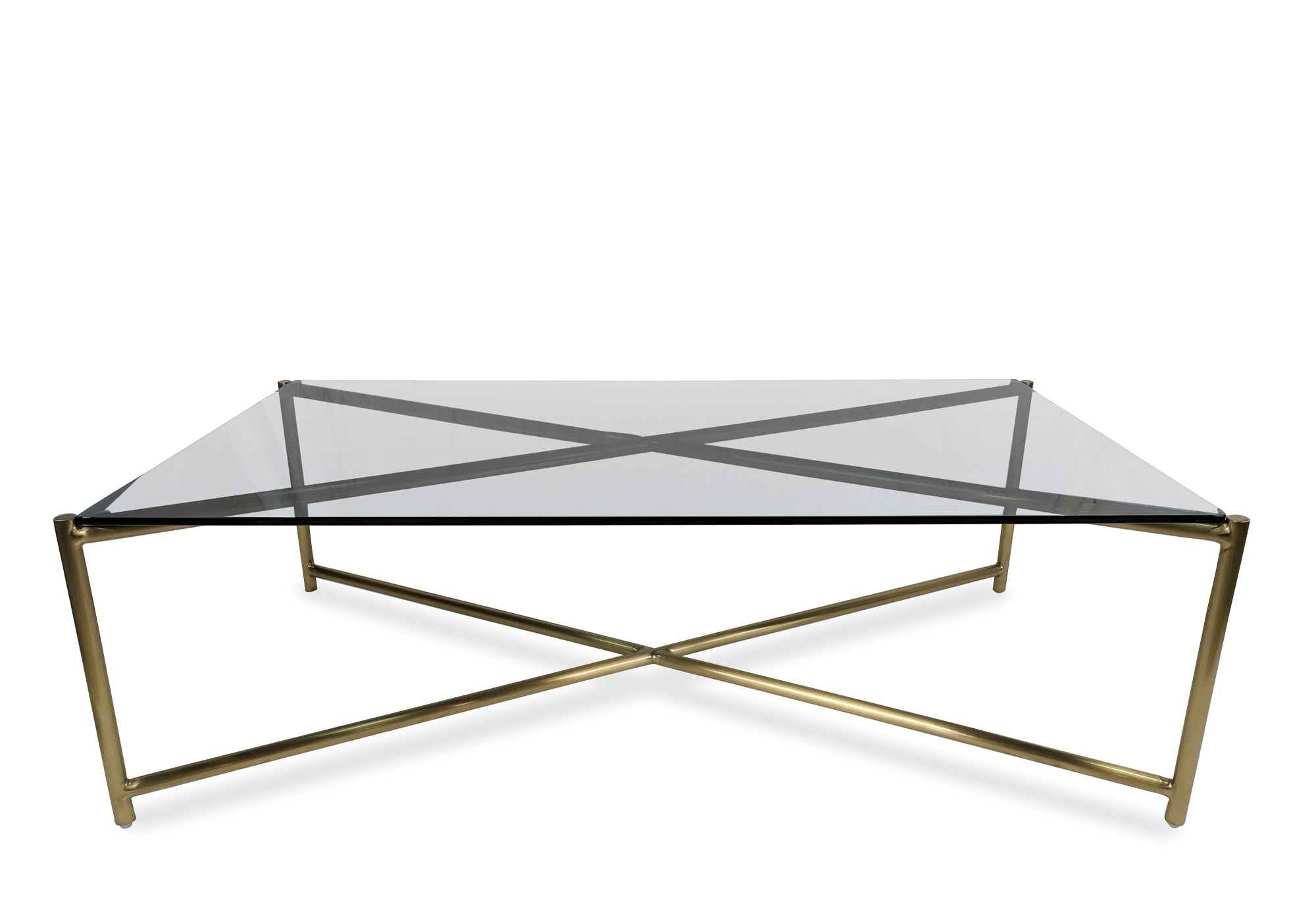 Loyd Rectangle Coffee Table Domain Gallery Domaingallery