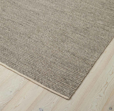 Andes Weave floor rug available in Domain Gallery