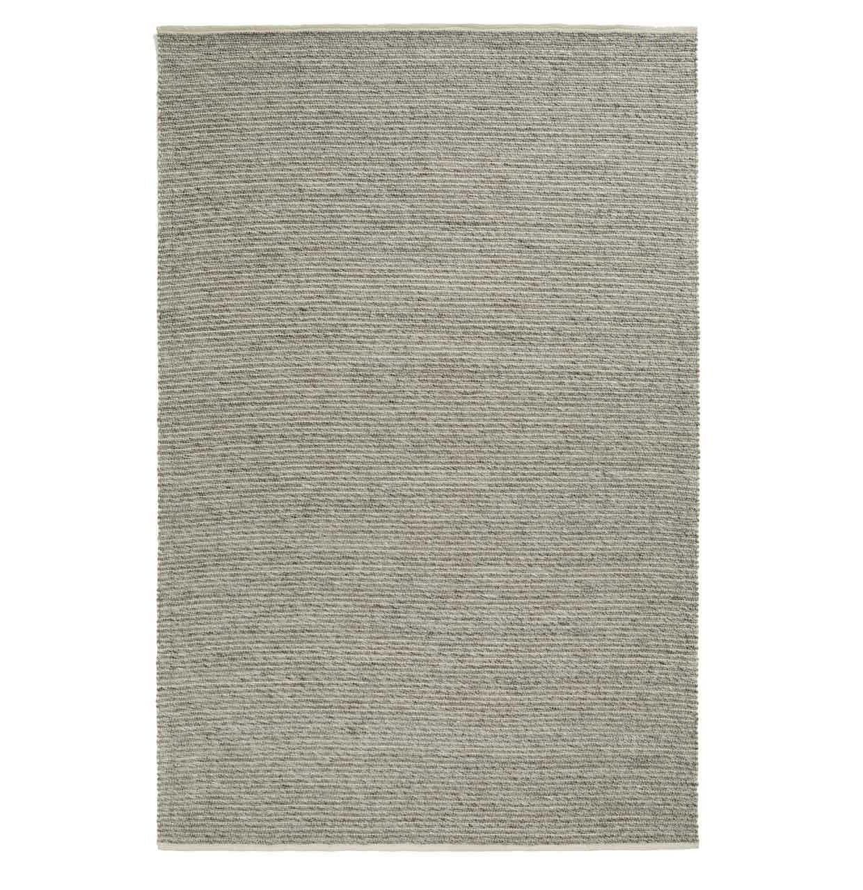 Weave floor rug available in Domain Gallery