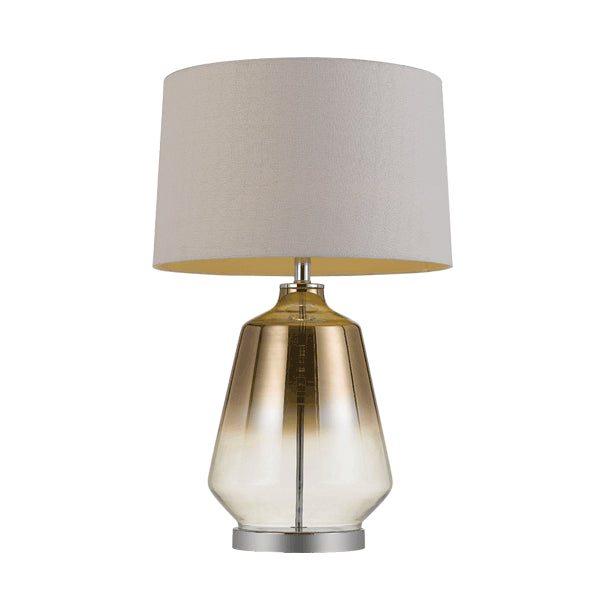 elegant table lamp Domain Gallery