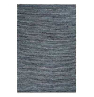 Weave Andes floor rug available in Domain Gallery