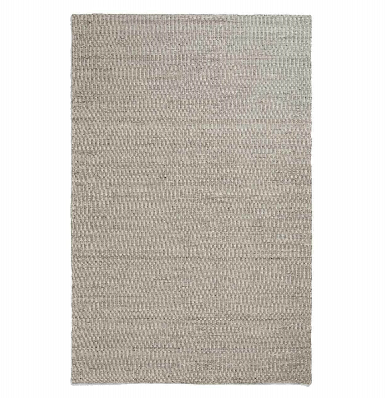 Jimara Rug Feather 200 x 300cm