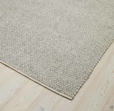 Emerson Rug Feather 200 x 300cm