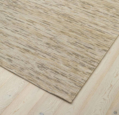 Weave Laila floor rug available in Domain Gallery